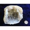 geode quartz