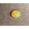 opale - 4 - welo honeycomb - ovale 1.2 carat