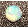 opale welo 3 - 0.8 carat