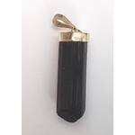 pendentif tourmaline noire1
