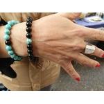 bracelet des amoureux.2jpg