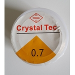 crystaltec 0.7