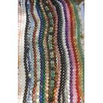 fil de perles 8 mmclean