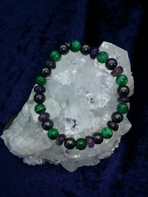 bracelet antidouleur