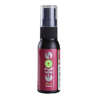 EROS Relax Woman Spray 30 ml