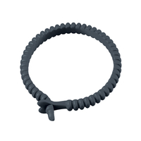 "Cockring Adjust ring ""Dorcel"""
