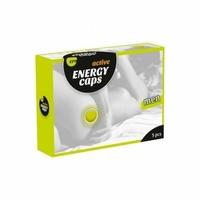 Energy Caps active for men X5
