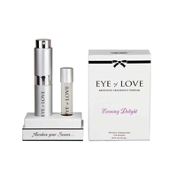 Pheromone Women EYES of LOVE Evening Delight