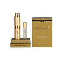 Pheromone Women EYE of LOVE After Dark