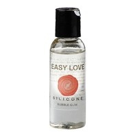 Easy Love Bubble Gum 50ml