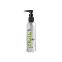 Lubrifiant Anal Relax Male 150ml