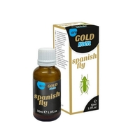 Ero Gold men Spanish fly (30ml)