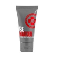 Crème Be Harder (45ml)