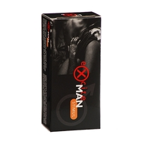 Excite Man Stimul 30ml