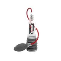 Pompe développante Hydromax X20 Xtreme