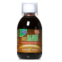 Bois Bande Extra Strong Menthe