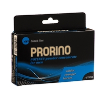 Ero prorino power (7 sticks)
