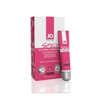 Jo Clitoral Spicy gel 10 ml