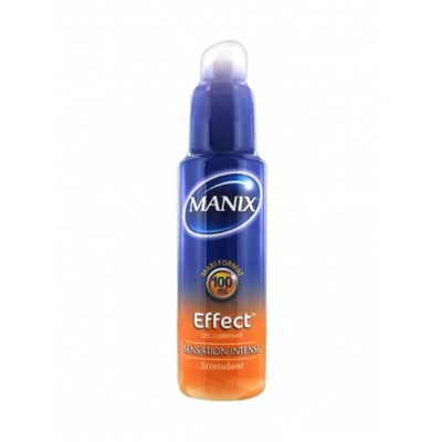 manix-effect-gel-lubrifiant-100-ml