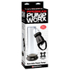 794-pompe-a-penis-pump-worx