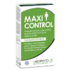 MaxiControl For Men X60g