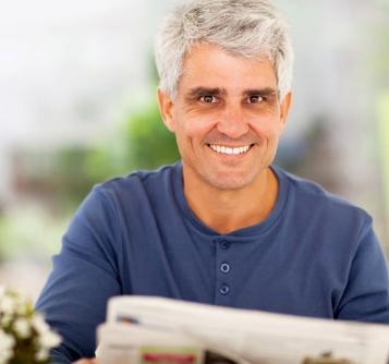 Se préparer à la retraite une nouvelle aventure