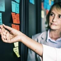 DEVENIR LEAN MANAGER - Co-construire une organisation efficiente en équipe