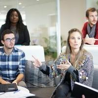 S'INITIER A LA DEMARCHE LEAN - Pratiquer un management gagnant-gagnant