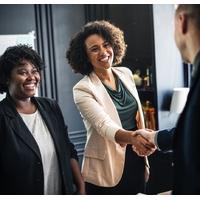 Accueillir un client mécontent