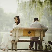 Gérer les situations & les relations difficiles
