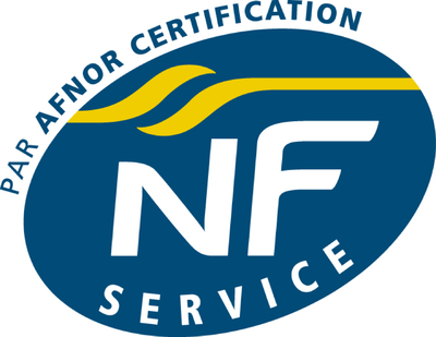 nf_service