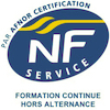 norme-nf