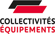Collectivites-Equipements