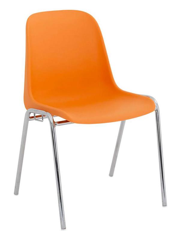 chaise h l ne m2 avec accroches mat riel pour collectivit s collectivites equipements. Black Bedroom Furniture Sets. Home Design Ideas