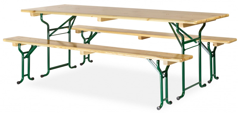 Table banc table banc cuisine table de cuisine avec banc for Table cuisine banc
