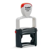 Tampon TRODAT personnalisé 5200