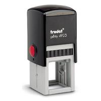 Tampon TRODAT personnalisé 4923