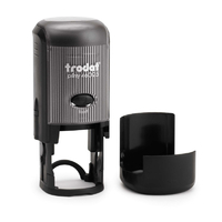 Tampon TRODAT personnalisé 46025