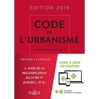 Codes dalloz collectivites equipements - Code urbanisme mur de soutenement ...