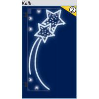 Décoration de Noël Kalb