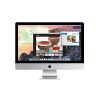 Ordinateur Apple iMac 21,5 pouces