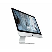 Ordinateur Apple iMac 27 pouces