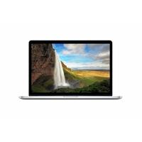 Ordinateur portable Apple MacBook Pro avec écran rétina 13 pouces