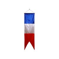 Oriflamme France 200 x 60 cm
