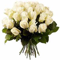 Bouquet de roses VOLUPTE