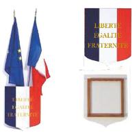 Kit loi Peillon