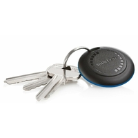 Le porte clés connecté SmartKey