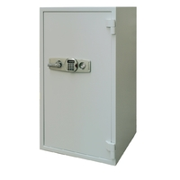 Armoire forte ignifuge Roc'Fire 400S4