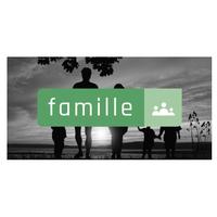 Logiciel famille