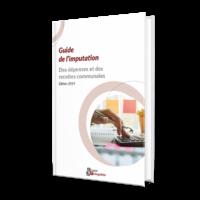 Guide de l'imputation des dépenses et des recettes communales 2019